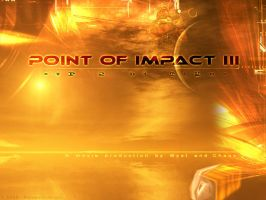 Point Of Impact Part III by pulseh