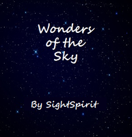 Wonders of the Sky by SightSpirit