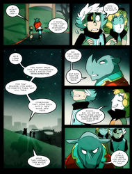 SanCirc: Page 142 by WindFlite