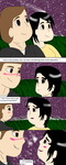 Sitherine Comic by Dolphingurl21stuff