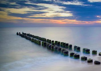breakwater-Large by Hassan9
