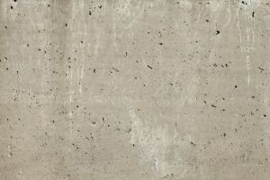 Concrete Texture - 18 by AGF81