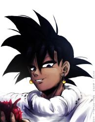 It's Turles by Snow-Body