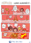 Atheist Hell Spanish pag 24 by SirSirc