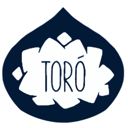 Toro Logo - Final by leandroh00