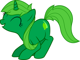 Lime Dream i like this Mane by LimeDreaming