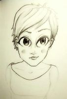 qt sketchy by LadyLanguid