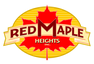 RedMaple Heights