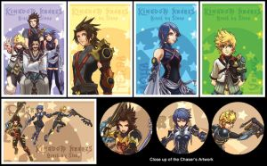 KHBBS - 002 by blackwing-dias