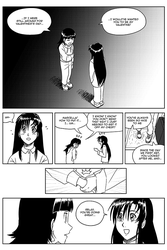 MNTG Chapter 24 - p.23 by Tigerfog