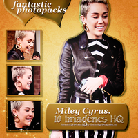 +Miley Cyrus 34 by FantasticPhotopacks