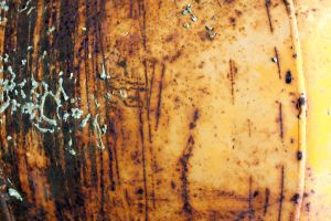 Scratchy Rust-Stock1 by Stock-Tography