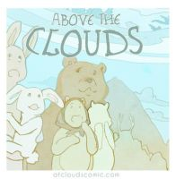 Above the Clouds - Ch 8: page 49 by DarkSunRose
