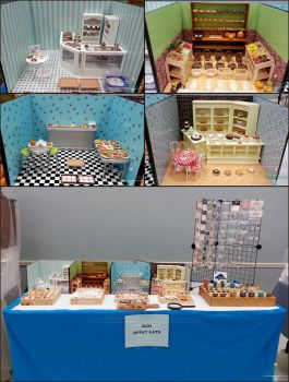New Display by Bon-AppetEats