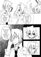 KHR Primo Famiglia - Pg 2 by Rein-Pudding