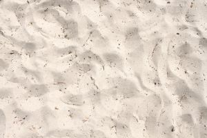 Sand Texture - 1 by AGF81
