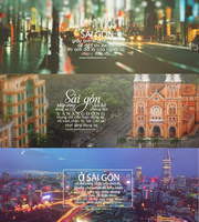 (psd updated)  [24122015] SAI GON IN MY HEART by Paulinexxxjs