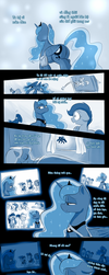 Prolonged Dream [Vie] - Page 2 by PhuocThienCreation