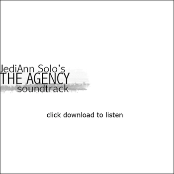 The Agency Theme.mp3 by morphiul