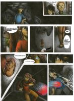 On The Wing-page 5 (OFFICIAL) by xXAlfaX