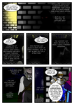 (Eng) AAD: Chapter 2 Pg 4 by Zodeiah
