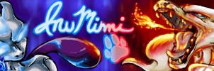Inumimi Banner by InuMimi