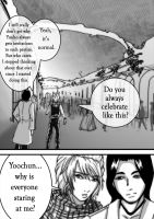 YunJae - NeTaS - C02P06 by Min-rotic