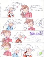 Tales of Symphonia: Cooking by MilesTailsPrower-007