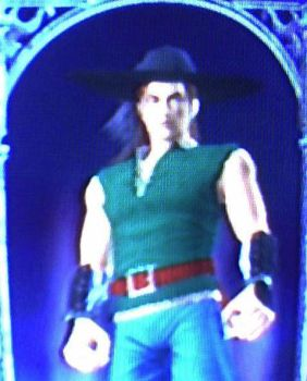 Kung Lao in SC3 by Princess-Flopy-13