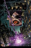 Eternal Descent 2 pg 15 color by JasonMetcalf