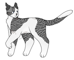 ivypool by hellohawk