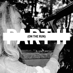 Jay Z - Part II (On The Run) by other-covers