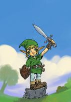 Link by pietro-ant