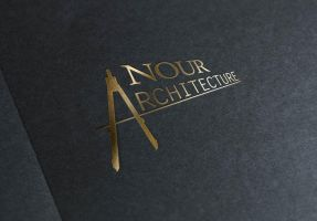Nour Architecture by radia-dz