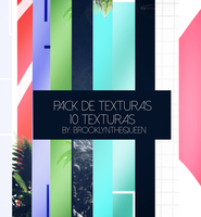 Pack de Texturas by cab17
