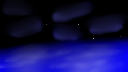 First SAI Background by StoneHot316