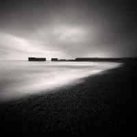 Hastings by Jez92