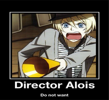 Director Alois by catgirl3157
