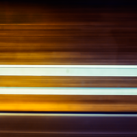 Speed of Sound by ifsantag