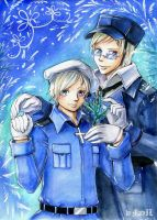 APH With you by MaryIL