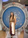 Goa'uld by eugeal-stock