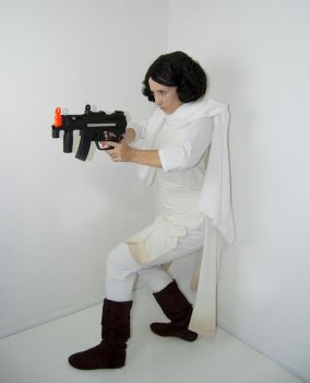 Leia Stock 5 by Tris-Marie