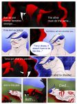 Dakotians Rise of Tarue page 3(redo) by Redwolfless