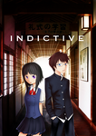 Indictive by aibite