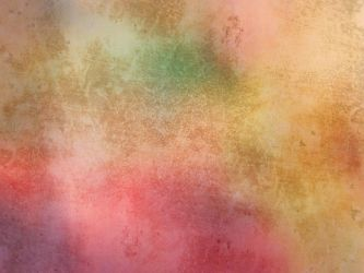 800 x 600 Texture 2 by magdalena-stock