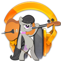 Google Play Music by fancycat2008