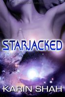 Starjacked by scottcarpenter