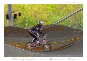 BMX French Cup 2014 - 005 by laurentroy
