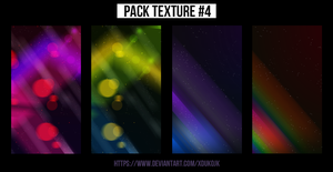 PACK TEXTURE 4 by xDukoJK