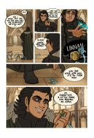 Mias and Elle Chapter1 pg32 by StressedJenny